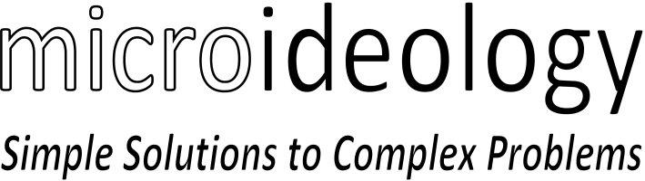 microIDEOLOGY logo